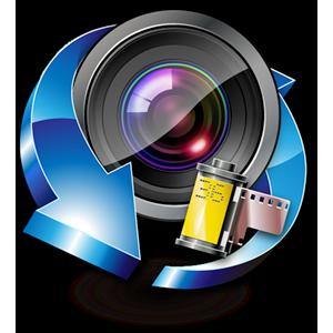 Для в обработки фотографий программу raw
