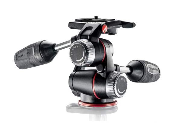 Штатив Manfrotto MT055XPRO3 прокат Гомель